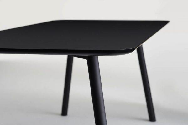 inform tables davis furniture alan desk 9 <ul> <li>matching occasional tables and meeting tables</li> </ul>