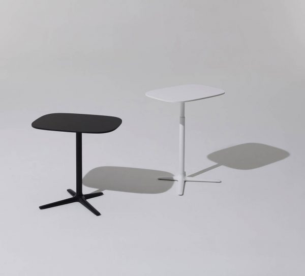 Alan Desk Lift Occasional Table Davis Furniture