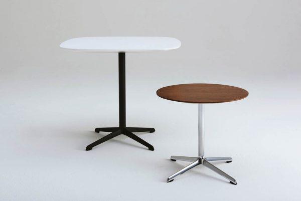luca occasional tables davis furniture alan desk 1