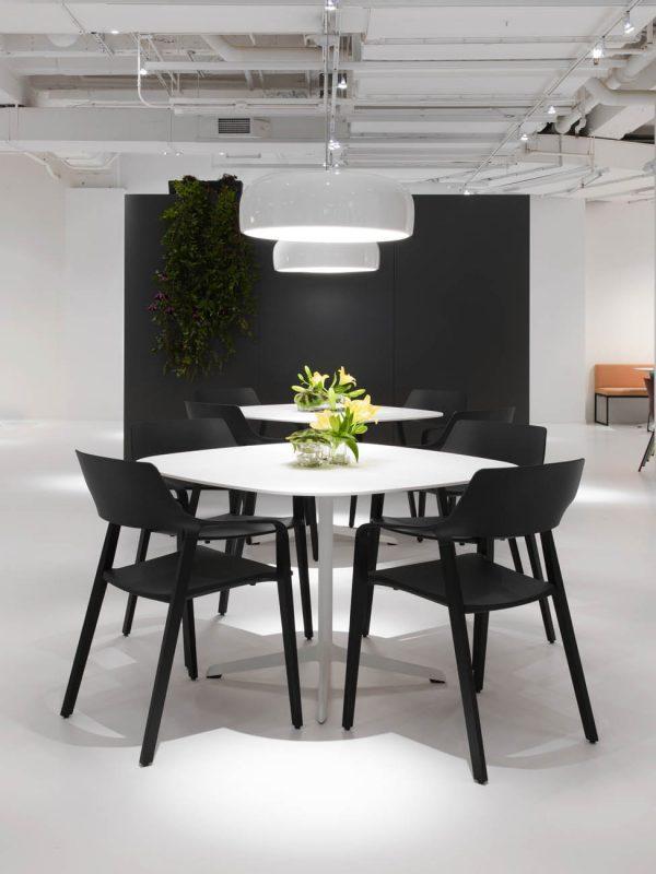 luca occasional tables davis furniture alan desk 10