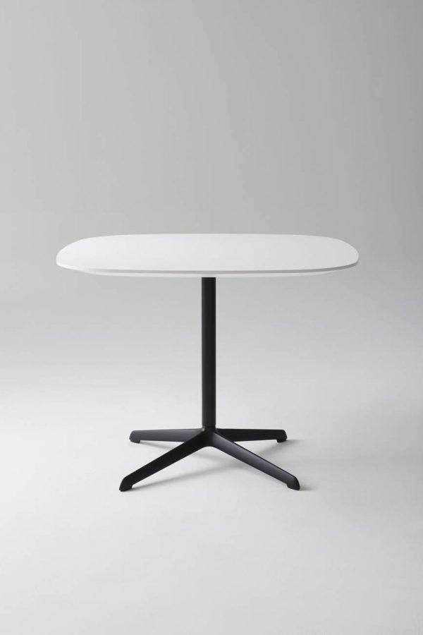 Alan Desk Luca Tables Davis Furniture