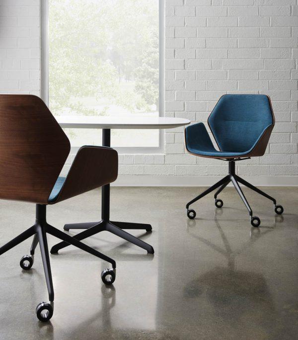 luca occasional tables davis furniture alan desk 13
