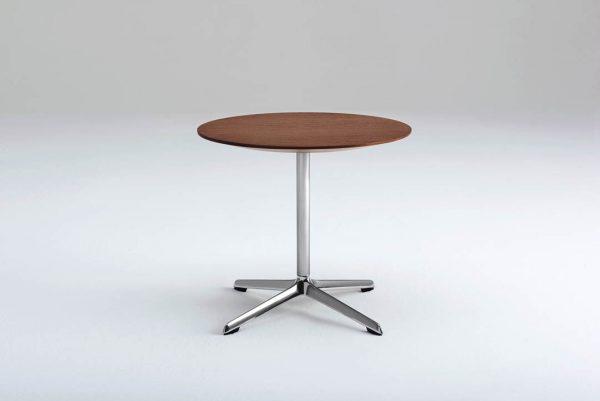 luca occasional tables davis furniture alan desk 2