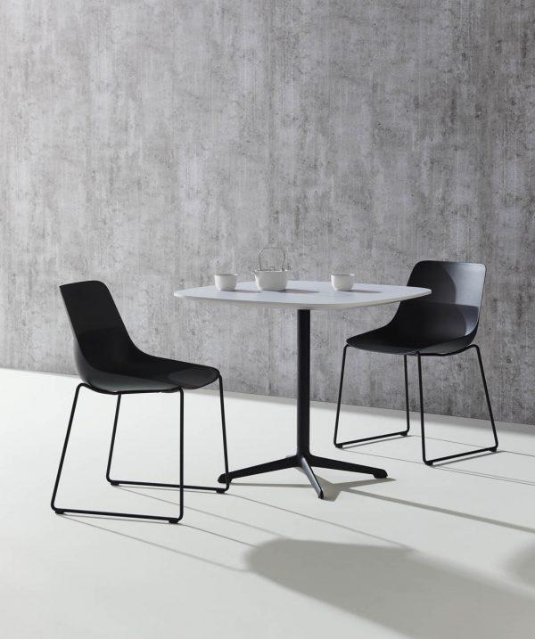 luca occasional tables davis furniture alan desk 4