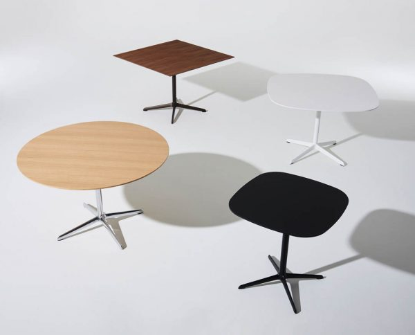 luca occasional tables davis furniture alan desk 5