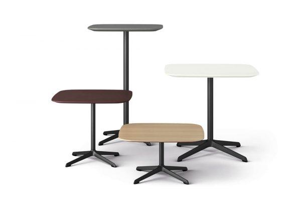 luca occasional tables davis furniture alan desk 6