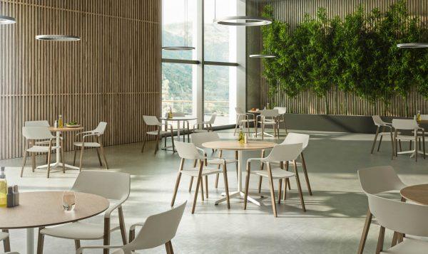 luca occasional tables davis furniture alan desk 7