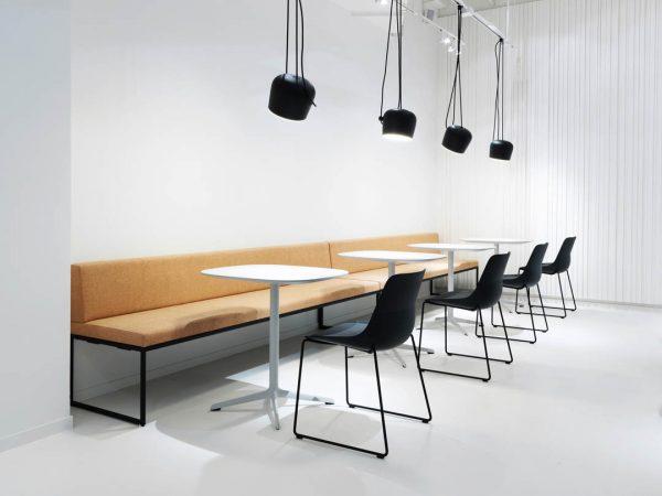 luca occasional tables davis furniture alan desk 8