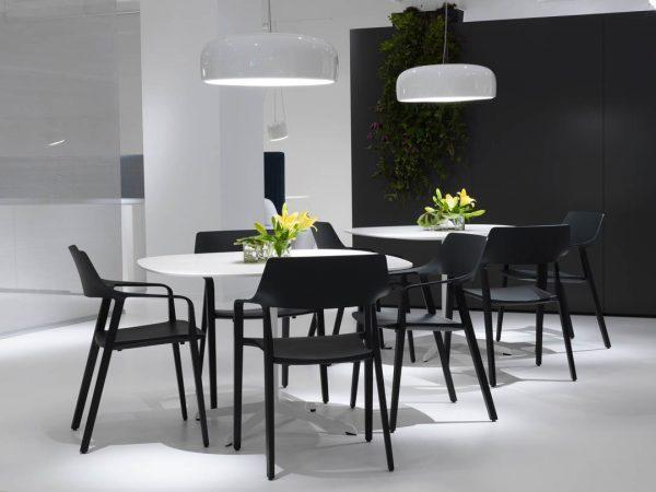 luca occasional tables davis furniture alan desk 9