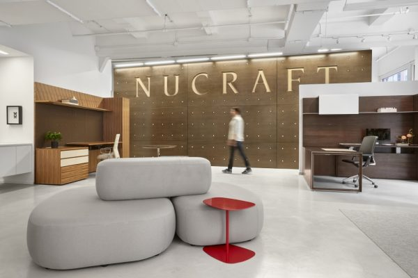 merino casegoods executive nucraft alan desk 1