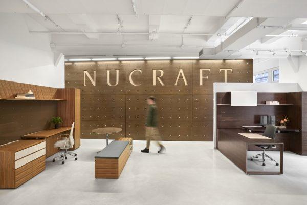 merino casegoods executive nucraft alan desk 2