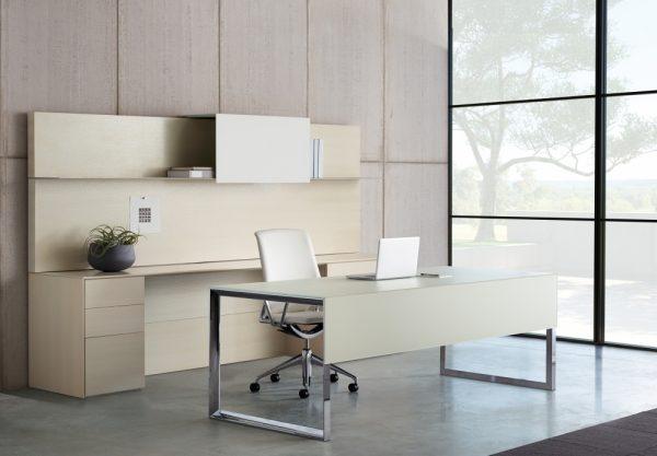 merino casegoods executive nucraft alan desk 24