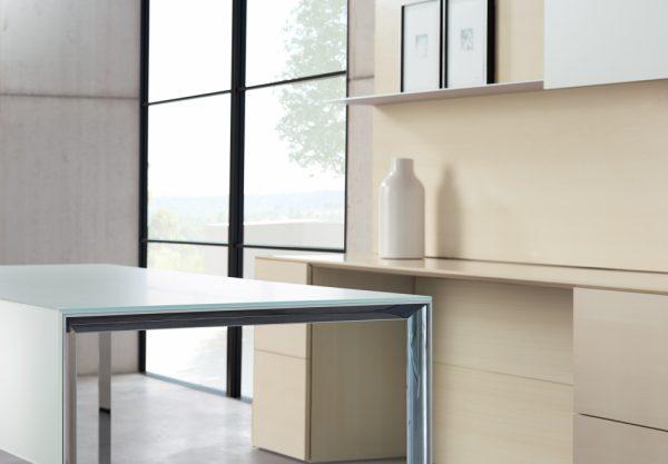 merino casegoods executive nucraft alan desk 7