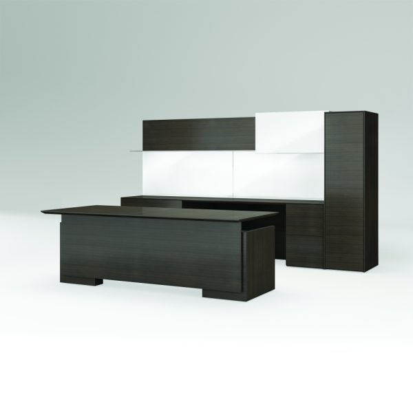 merino casegoods executive nucraft alan desk 9