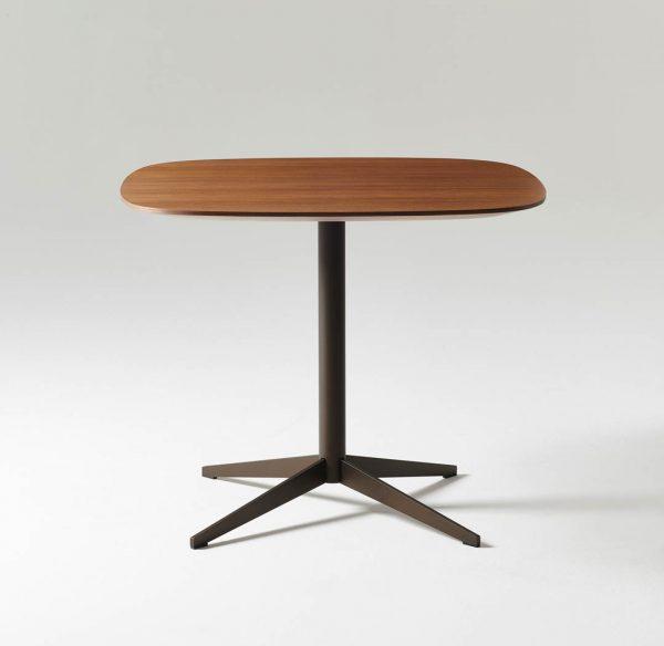 Alan Desk mez Occasional Table Davis Furniture