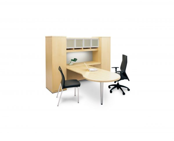 millennium casegoods krug alan desk 10 scaled