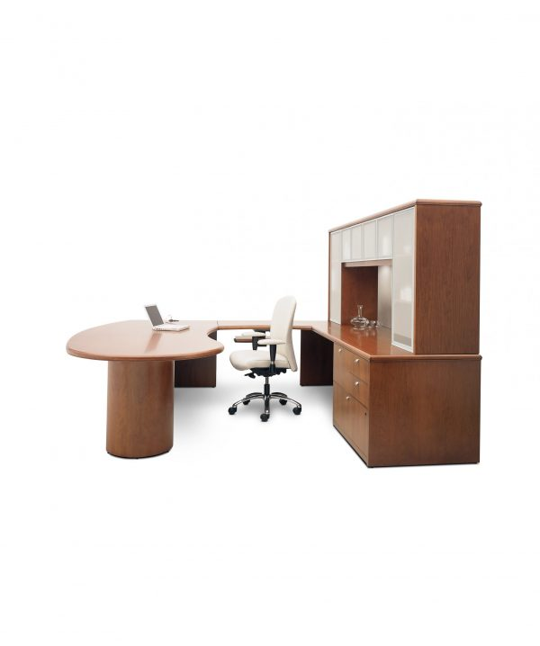 millennium casegoods krug alan desk 36 scaled