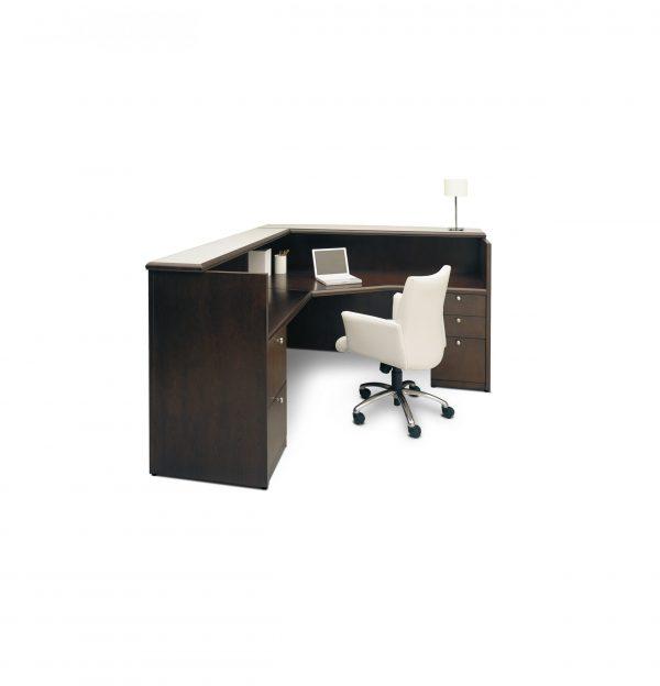 millennium casegoods krug alan desk 41 scaled