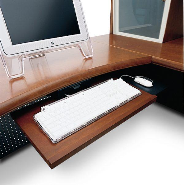 millennium casegoods krug alan desk 43