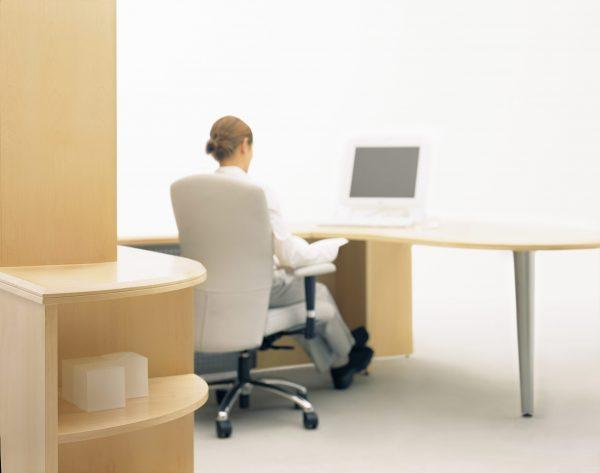 millennium casegoods krug alan desk 52 scaled