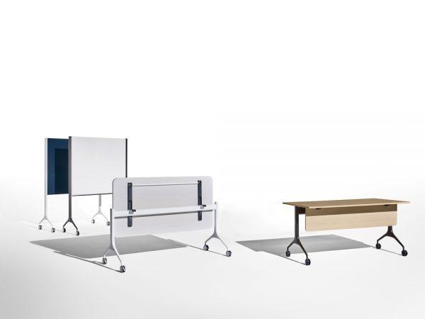 myne training tables nucraft alan desk 11