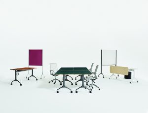 myne-training-tables
