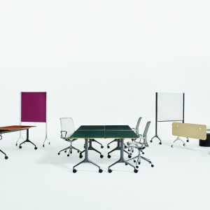 myne-training-tables