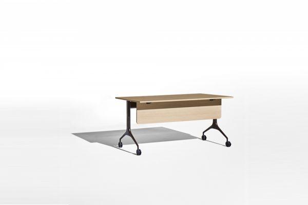 myne training tables nucraft alan desk 15
