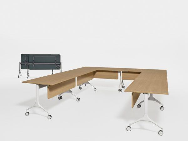 myne training tables nucraft alan desk 18