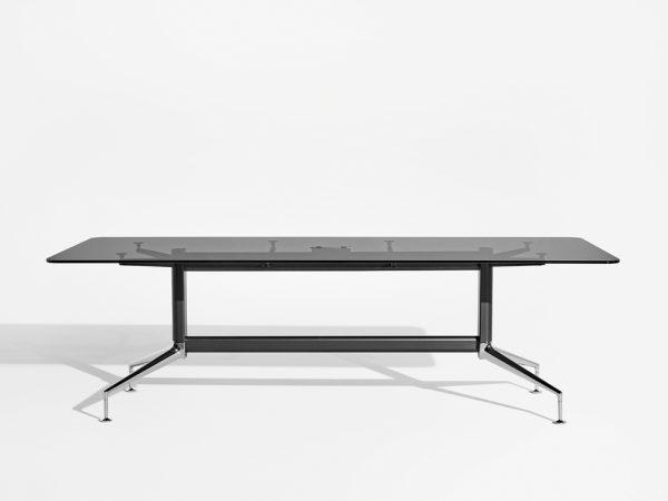 myne training tables nucraft alan desk 19