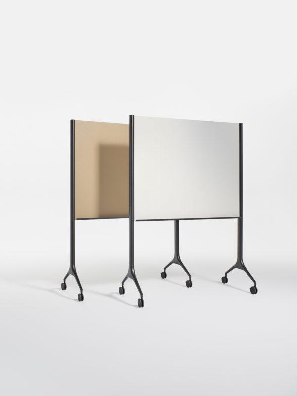 myne training tables nucraft alan desk 2