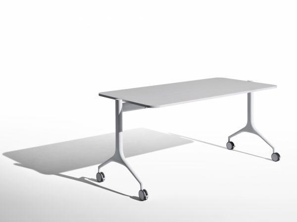 myne training tables nucraft alan desk 9