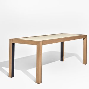 Alan Desk Epono Parsons Tables Nucraft