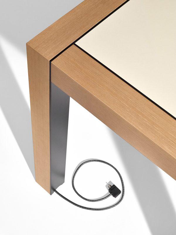 nucraft epono tables alan desk 3