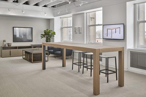 nucraft epono tables alan desk 4