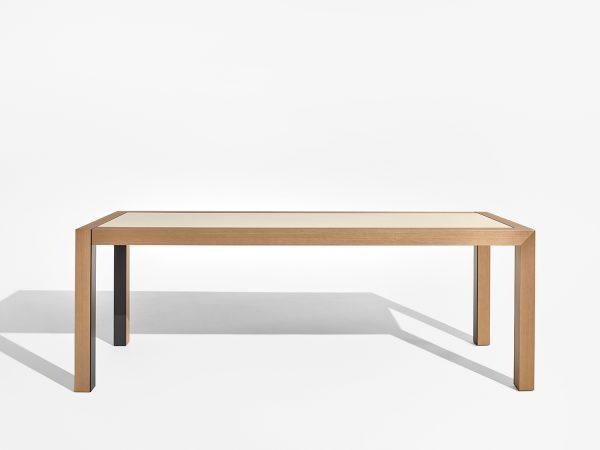 nucraft epono tables alan desk 5
