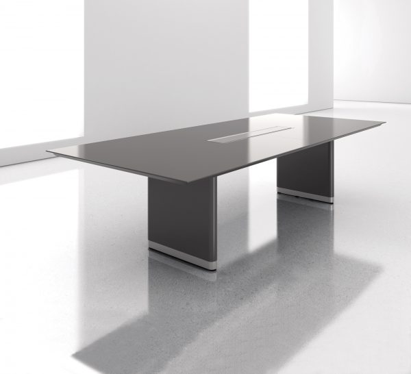 Nuvo Conference Tables