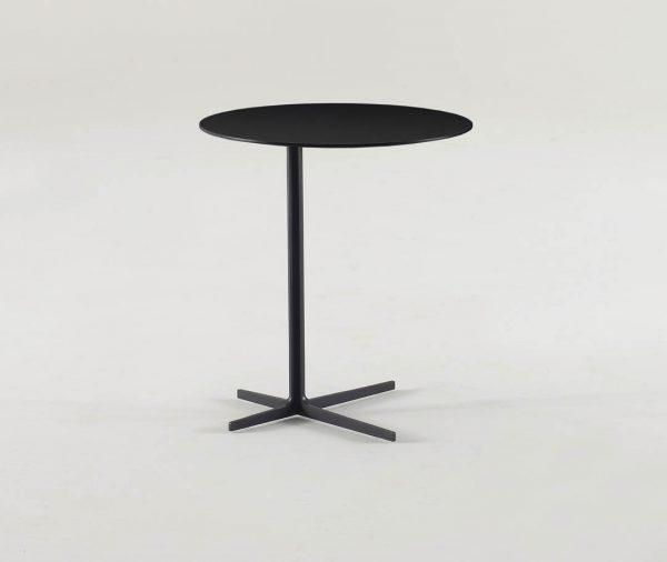 poise occasional table alan desk davis furniture 1