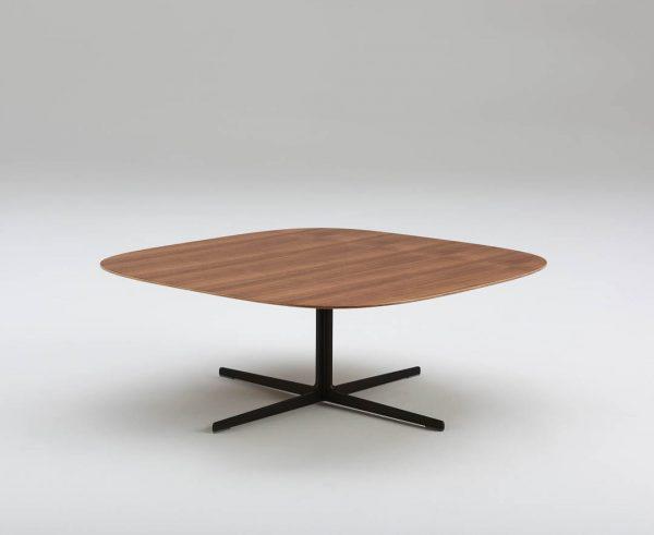 Alan Desk Poise Occasional Davis Furniture