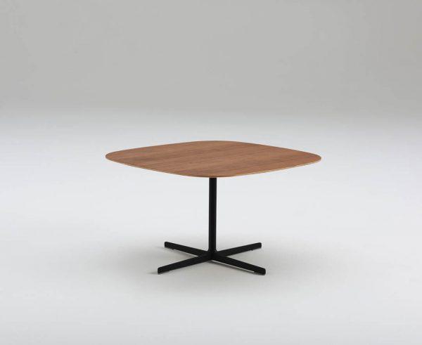 poise occasional table alan desk davis furniture 11