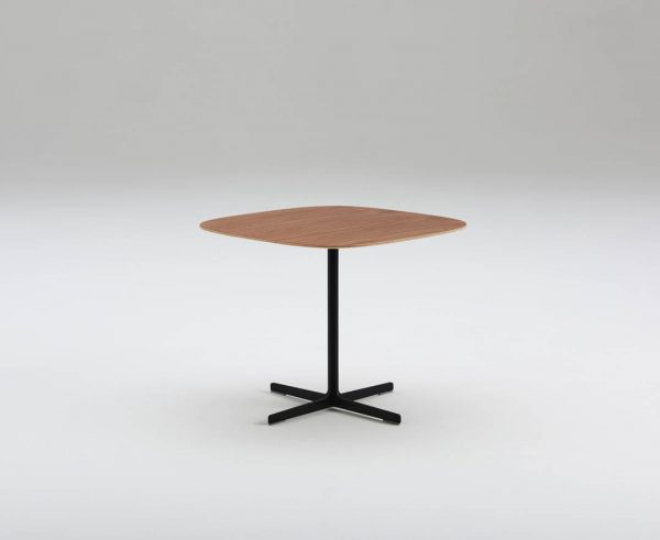 poise occasional table alan desk davis furniture 12