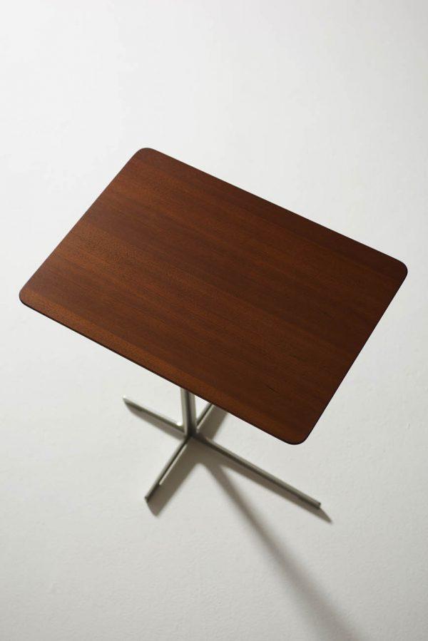 poise occasional table alan desk davis furniture 13