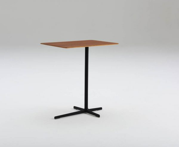 poise occasional table alan desk davis furniture 14