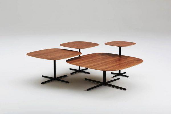 poise occasional table alan desk davis furniture 15