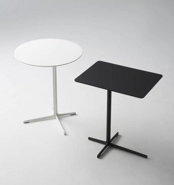poise occasional table alan desk davis furniture 16