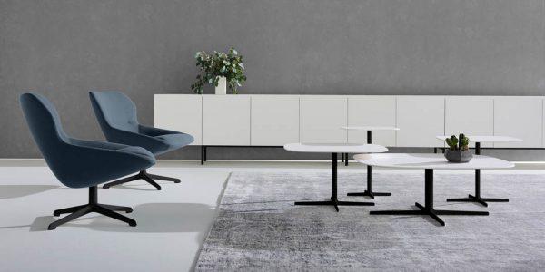 poise occasional table alan desk davis furniture 2