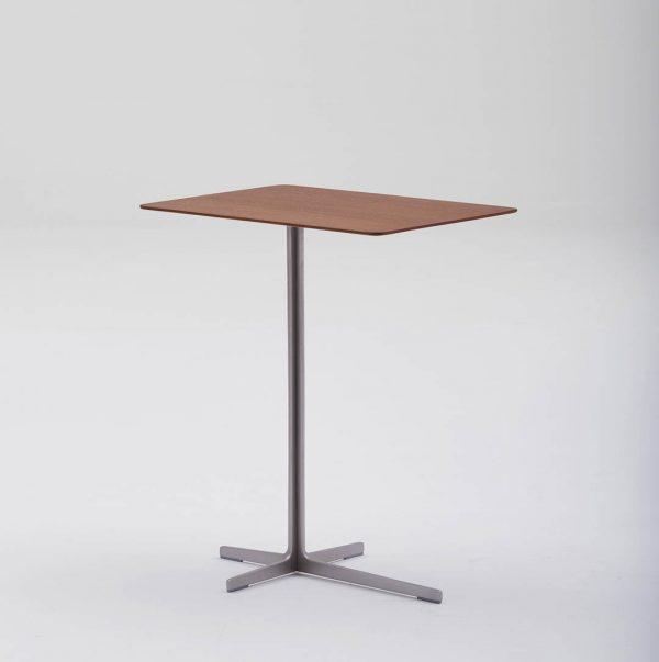 poise occasional table alan desk davis furniture 3