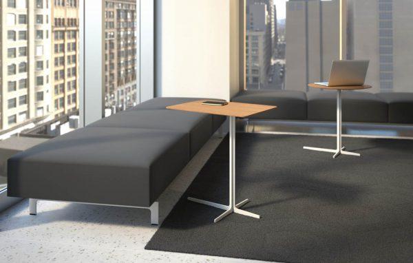 poise occasional table alan desk davis furniture 4