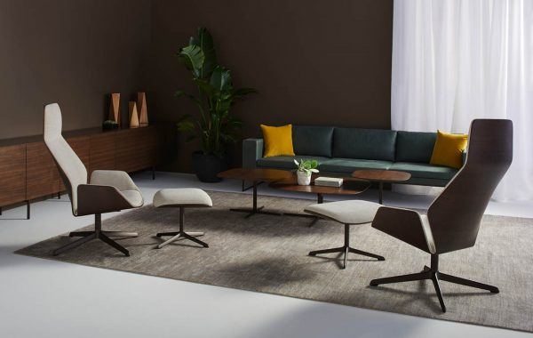 poise occasional table alan desk davis furniture 8