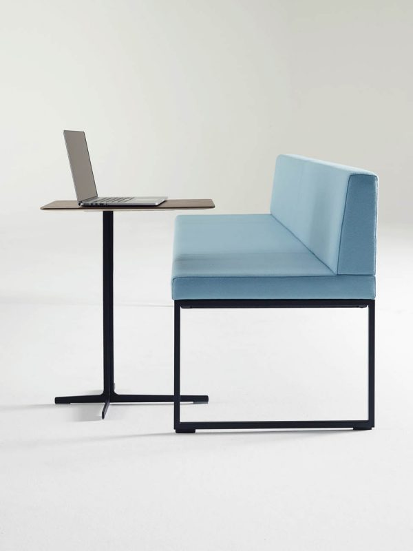 poise occasional table alan desk davis furniture 9